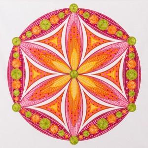 FlowerofLife1