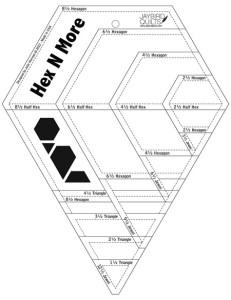 Hex_N_More_Ruler