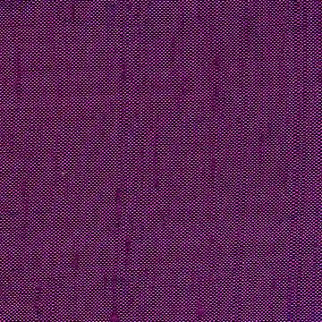 """54"""" Vivid Violet"""