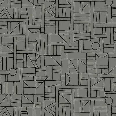 Sketch  Gray
