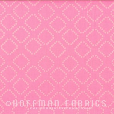 Dotty Diamonds  Bubblegum