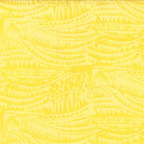 Blades  Lemon