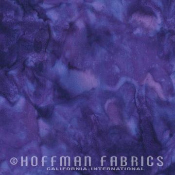 Batik Solid Agate