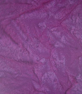 Batik Solid Marsala