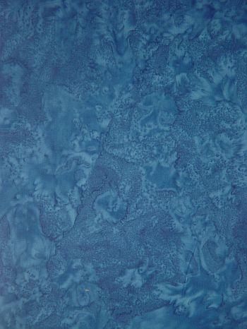 Batik Solid Flax