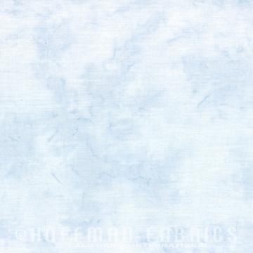 Batik Solid Dewdrop[