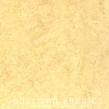 Batik Solid Sandcastle