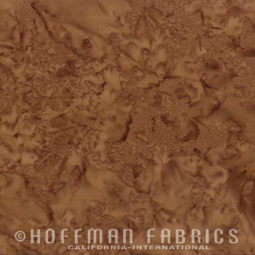 Batik Solid Coconut