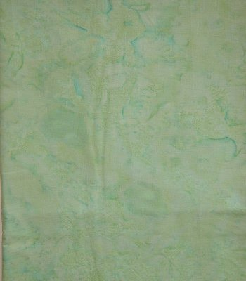 Batik Solid Mint
