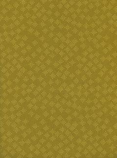 Speckles  Mustard