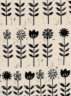 Wildflower  Ink