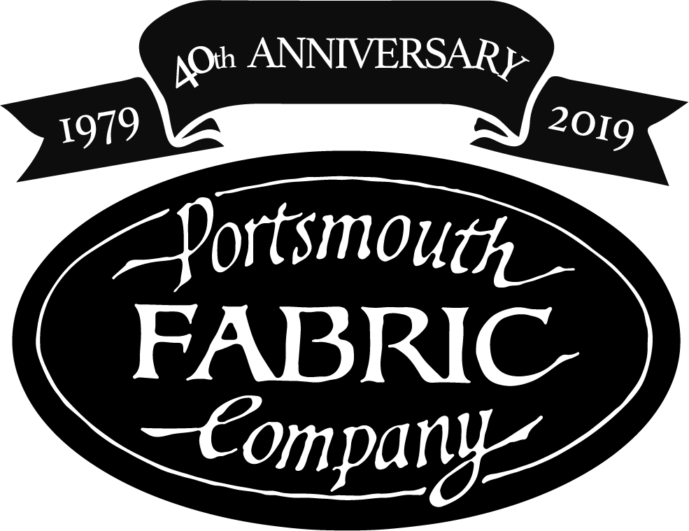Portsmouth Fabric Co