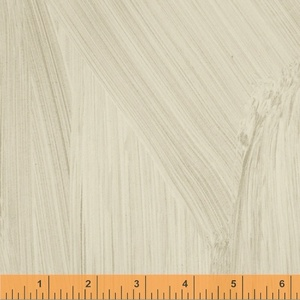 Textured Solid  Stone 1