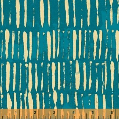 Matisse Shutters  Cerulean