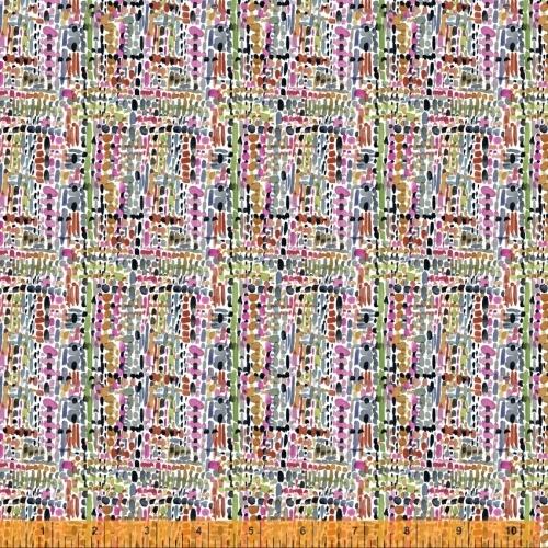 Tweed  Multi