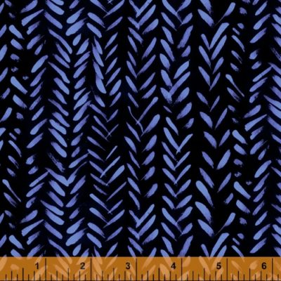 Wheat  Blue Bell