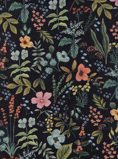 Herb Garden  Midnight