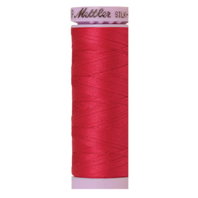 Mettler Silk Finish Cotton Thread