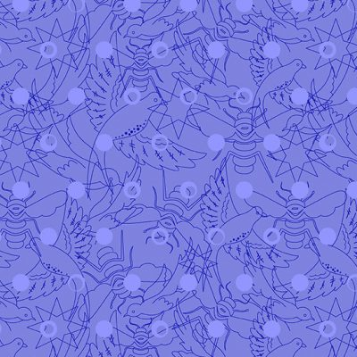 Link  Hydrangea