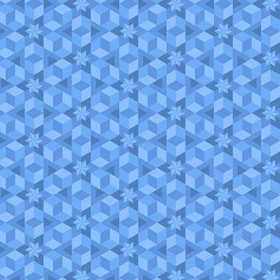 Starfish  Ocean