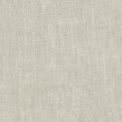 Antwerp Linen 100% Linen