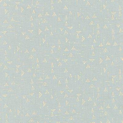 Afh-17986-186  Silver