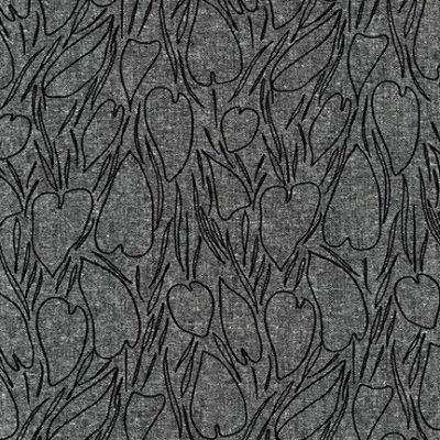 Afh-19017-2  Black