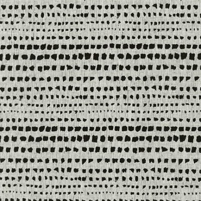 Afh-19020-184  Charcoal