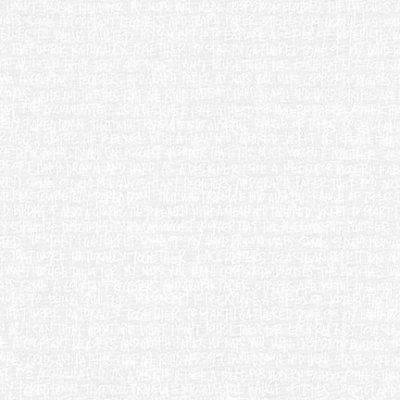 Afr-13501  White