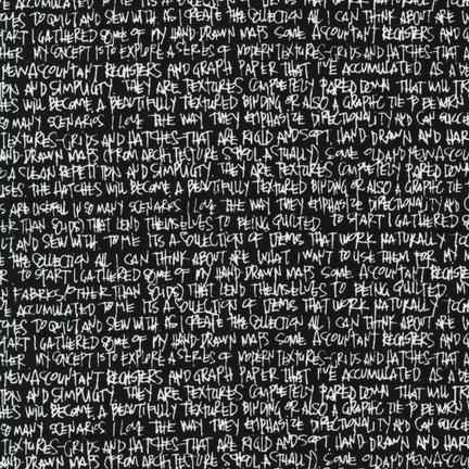 Afr-13501  Black