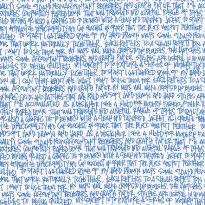 Afr-13501  Blueprint