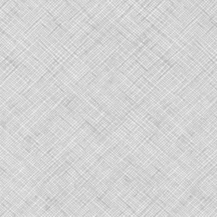 Afr-13503  Grey