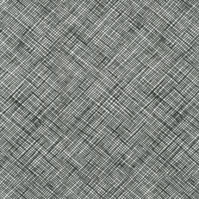 Afr-13503  Black