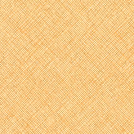 Afr-13503  Sorbet