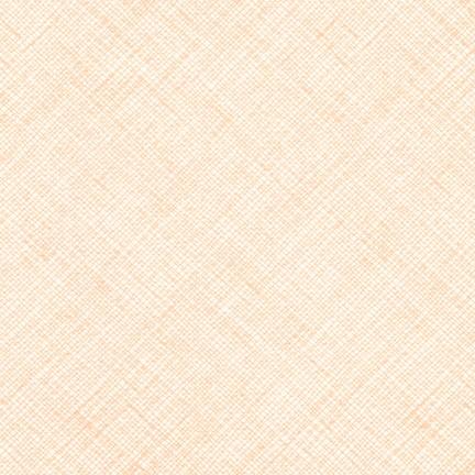 Afr-13503  Lingerie