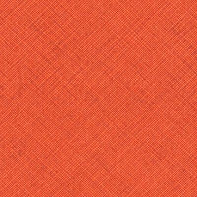 Afr-13503  Orangeade