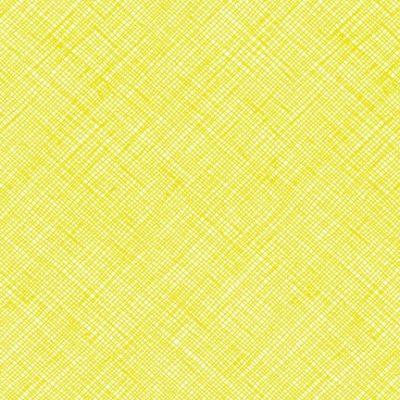 Afr-13503  Acid Lime