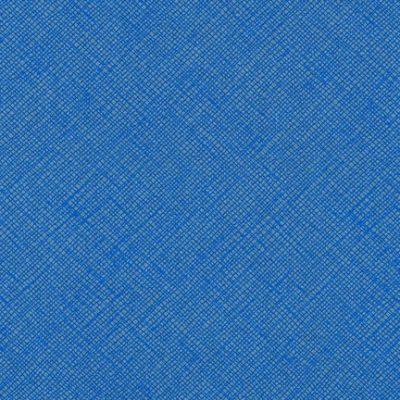 Afr-13503  Blueprint
