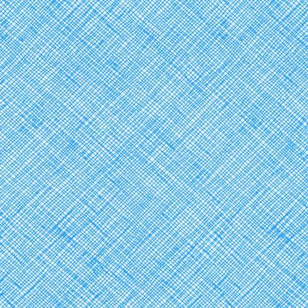 Afr-13503  Paris Blue