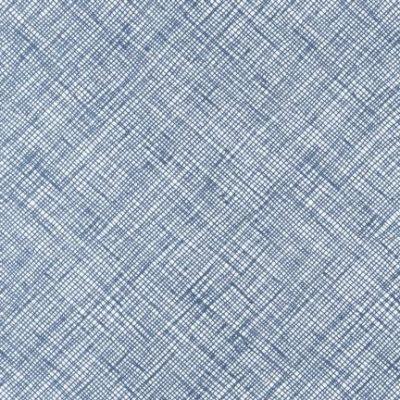 Afr-13503  Blue
