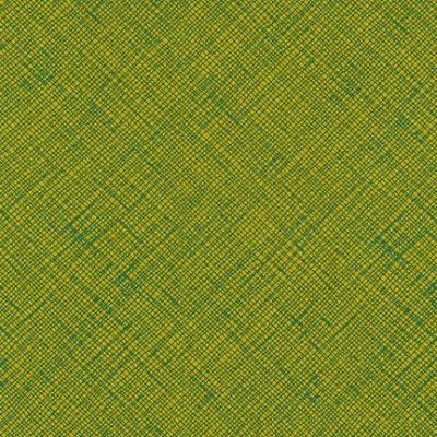 Afr-13503  Leaf