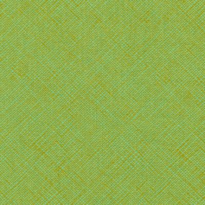 Afr-13503  Pistachio