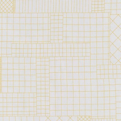 Afr-15025  Grey