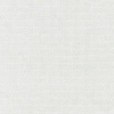 Afr-15029  White