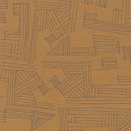 Euclid 55% Linen/45% Cotton