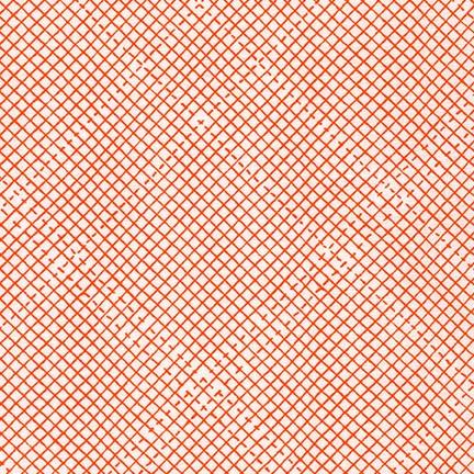 Afr-16281-147  Tangerine