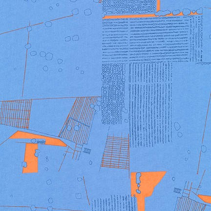 Afr-16605  Blue Jay 1