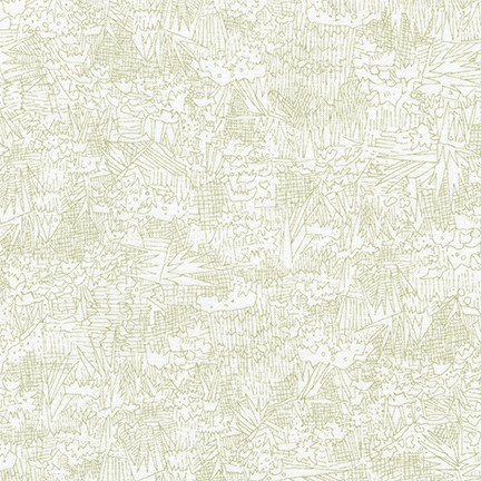 Afr-16608  Garden
