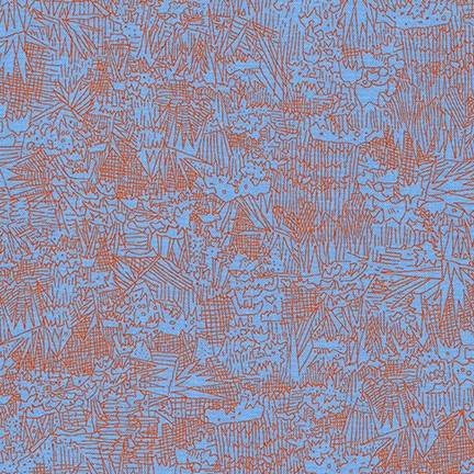 Afr-16608  Blue Jay 1