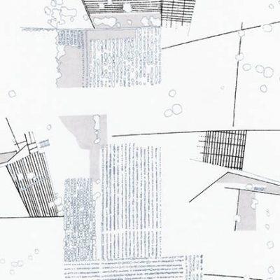 Afr-16611  Titanium